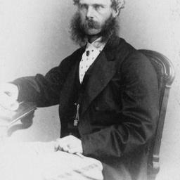 Adelaide Book Society : H.C. Mais