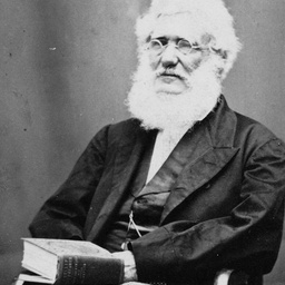 Adelaide Book Society : O.K. Richardson
