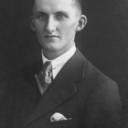 South Australian Company: E.N. Harding