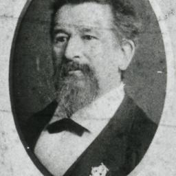 W. Knick