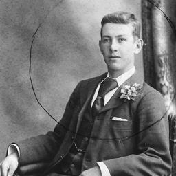 Howard J. Jacobs