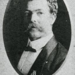 H. Gepp