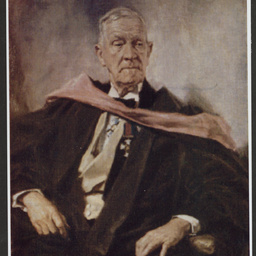 Sir Henry Simpson Newland