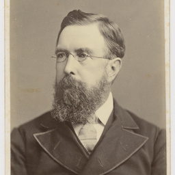 Portraits of members of the Board of Governors and Officers of the Public Library, Museum and Art Gallery of South Australia