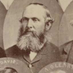 South Australian pioneers 1840 : John Isaac Turbill