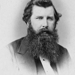 Adelaide Book Society : John Davidson