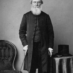 Adelaide Book Society : W. Woodcock