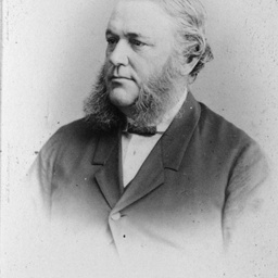 Adelaide Book Society : Thomas Giles