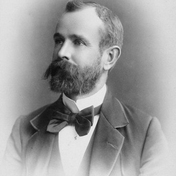 Staff of the Public Library, Museum & Art Gallery S.A. : J.R.G. Adams