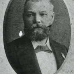 G. Hinrichsen