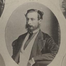 William A.E. West-Erskine