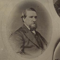 William R. Mortlock