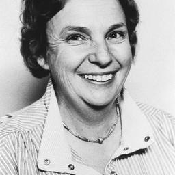 Diana Elizabeth Penniment