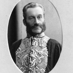 Adelaide Book Society : W.W. Cairns