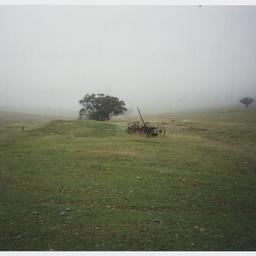 Heysen Trail