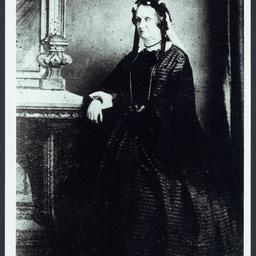 Charlotte Christiana Sturt