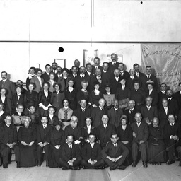 Methodists at Prospect, South Australia