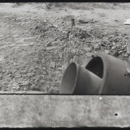 Woomera Rocket Range recovery operation - Serial 297