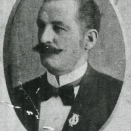 O. Bauer