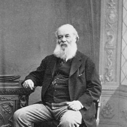 Adelaide Book Society : J.G. Nash