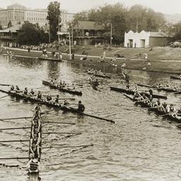 Adelaide Rowing Club