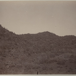 Granite Hills