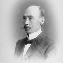 Staff of the Public Library, Museum & Art Gallery S.A. : John W. Waddy