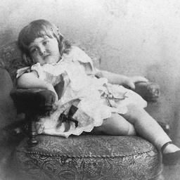 Eunice Elizabeth Bowman