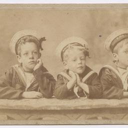 Joyce Brothers