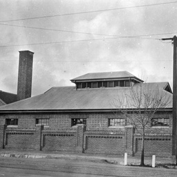 Acre find state library of south australia for 223 north terrace adelaide