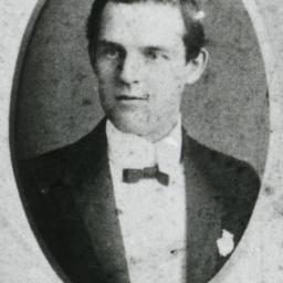 W. Gaetjens