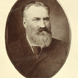 Thomas Playford