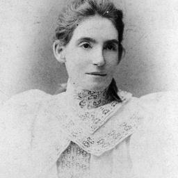 Mrs W.L. Ligertwood