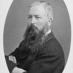 Adelaide Book Society : John Souttar