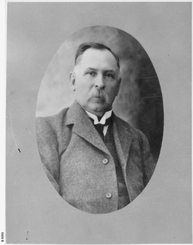 Carl Unbehaun