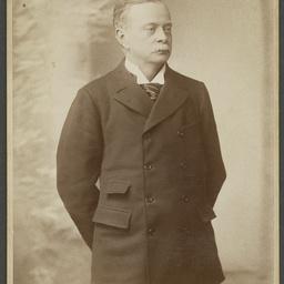 Sir John Cox Bray