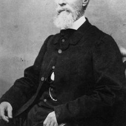 Adelaide Book Society : W. O'Halloran
