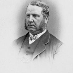 Adelaide Book Society : W.J. Crawford