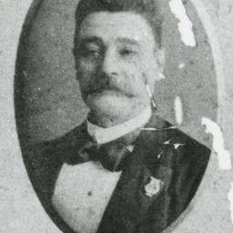O. Basedow