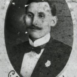 C. Falckenhagen