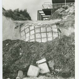 Photographs relating to Messenger Press : miscellaneous places