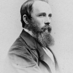 Adelaide Book Society : Allan Campbell