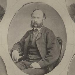 Edwin H. Derrington