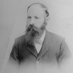 South Australian Company: George Swaine