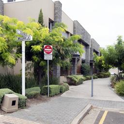 Southcott Walk, Adelaide