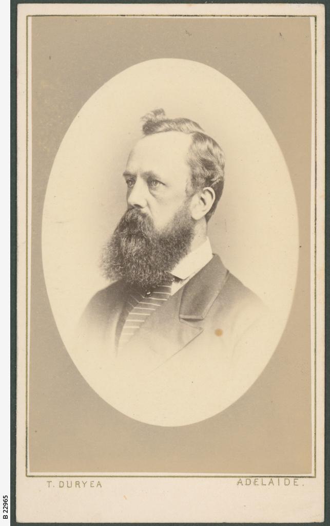 R.E. Minchin