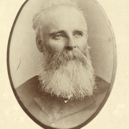 Thomas Burgoyne