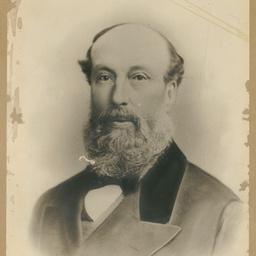 Arthur Hardy