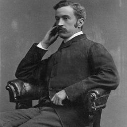 Adelaide Book Society : J. Gardner