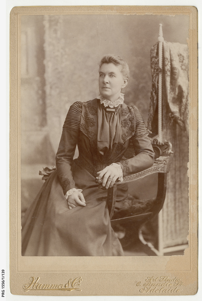 Photograph album of James Ramsay McColl